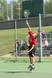 Blake Savidge Men's Tennis Recruiting Profile