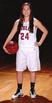 Danielle Cassady Women's Basketball Recruiting Profile