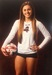 Olivia Petnicki Women's Volleyball Recruiting Profile