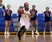 Destinee Marshall Women's Basketball Recruiting Profile