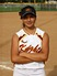 Noemi Farfan Softball Recruiting Profile