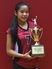 Samantha Fulkerson-Bird Women's Volleyball Recruiting Profile