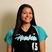 Madison Gomez Softball Recruiting Profile