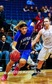 Alana Kelley Women's Basketball Recruiting Profile