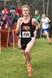Jonathan Allard Men's Track Recruiting Profile