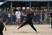 Olivia Grey Softball Recruiting Profile