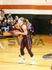 Elizabeth Jones Women's Basketball Recruiting Profile
