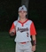 Carson Hopkins Baseball Recruiting Profile