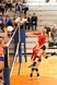 Ellyson Hicks Women's Volleyball Recruiting Profile