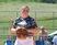 Megan Potter Softball Recruiting Profile