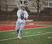 Dominic Elmo Men's Lacrosse Recruiting Profile