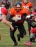 Cody Stetson Men's Track Recruiting Profile