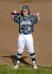 Paul Von Zboray Baseball Recruiting Profile