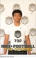 Cameron McGrone Football Recruiting Profile