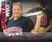 Lakota Wolf Softball Recruiting Profile