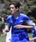 Nicholas Ferrari Men's Soccer Recruiting Profile