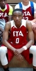 Devin Dillon Men's Basketball Recruiting Profile