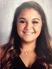 Josie Magnabosco Softball Recruiting Profile