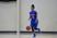 Kaylan Larry Women's Basketball Recruiting Profile