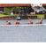 Gabriela Schermer Women's Rowing Recruiting Profile
