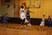 Rohan Afflick Men's Basketball Recruiting Profile