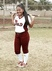 Kalyn Higa Softball Recruiting Profile