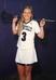 Rachel Scherbenske Women's Lacrosse Recruiting Profile