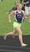 Athlete 539749 small