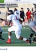 Raymone Bailey Jr. Football Recruiting Profile