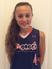 Haley Downin Softball Recruiting Profile