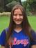 Gabriella Garcia Softball Recruiting Profile