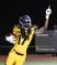 Vaughn Taylor Football Recruiting Profile