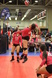 Kathryn Hayes Women's Volleyball Recruiting Profile