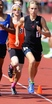 Perrin Hagge Men's Track Recruiting Profile