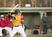 Brennan Chisholm Baseball Recruiting Profile