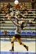 Athlete 543181 square