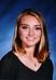 Faith Cordes Women's Soccer Recruiting Profile