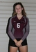 Jaclyn Menner Women's Volleyball Recruiting Profile