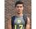 Athlete 543677 square