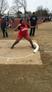 Zakeya Dodson Women's Track Recruiting Profile