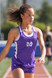 Alexa Bates Women's Track Recruiting Profile