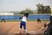 Sidra Montoya Softball Recruiting Profile