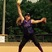 Hannah Roberts Softball Recruiting Profile