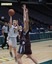 Megan McEwan Women's Basketball Recruiting Profile