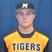 Peyton Stephens Baseball Recruiting Profile