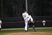 Chandler Best Baseball Recruiting Profile