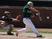 Connor Mogle Baseball Recruiting Profile