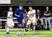 Lane Lipschultz Men's Soccer Recruiting Profile