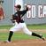 Gregory Mehlhaff Baseball Recruiting Profile