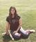 Emily Berni Softball Recruiting Profile